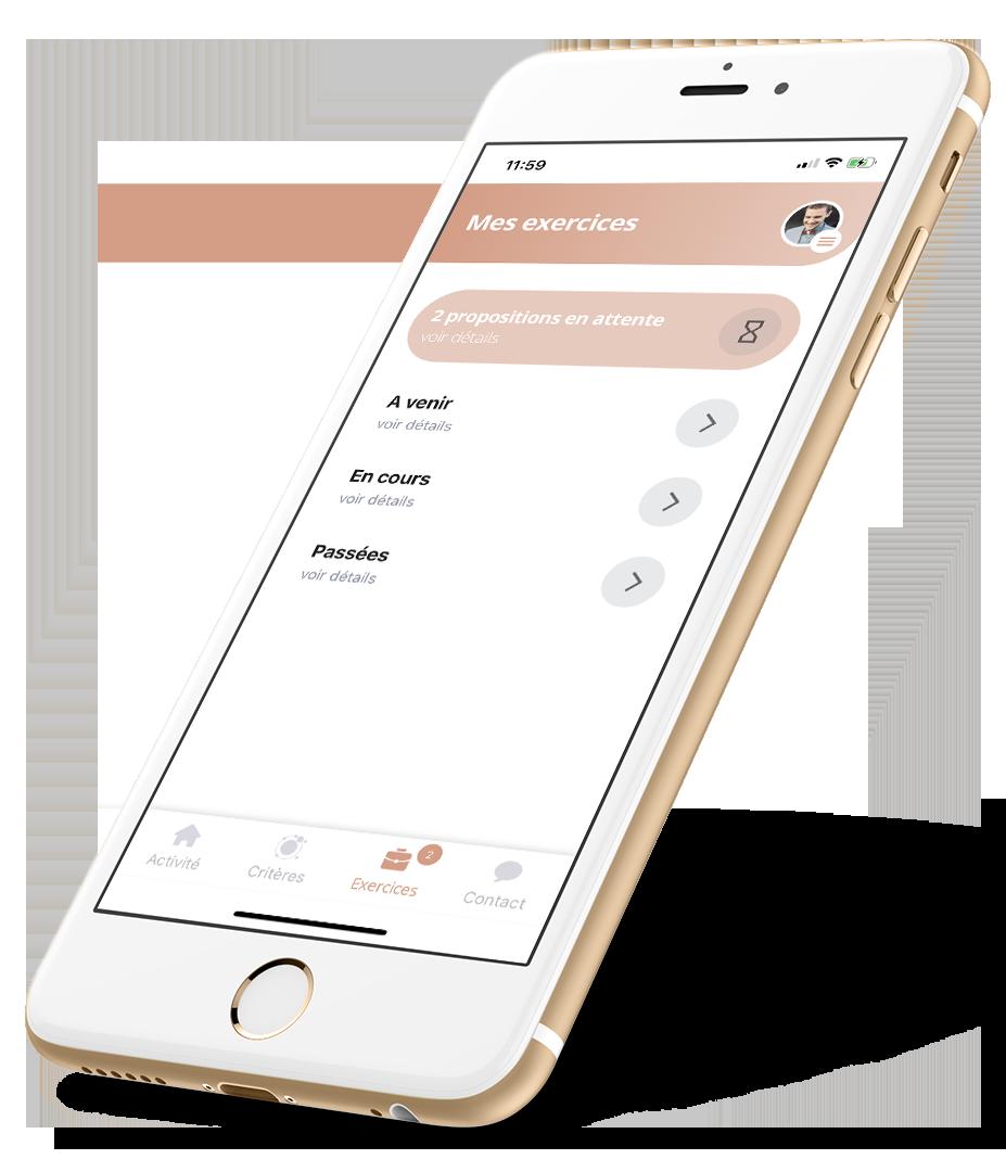 mobile_medelse